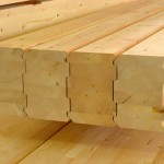 Строим сами руками дома