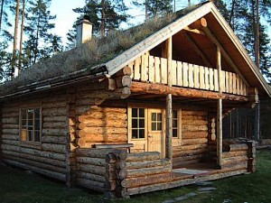 large-log-house1