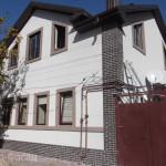 Ремонтно-отделочные работы фасадов или интерьеров