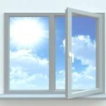 Как выбрать пластиковые окна советы