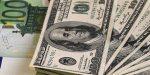 НБУ изменил порядок покупки иобмена валюты для юридических лиц