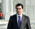 Туркмения запустила газопровод «Восток-Запад»