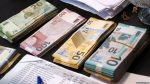 Азербайджан перешел наплавающий курс государственной валюты— маната