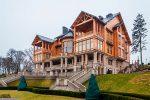 Министр финансов обнародовал проект Налогового кодекса Украины