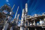 Индекс индустриального производства вСвердловской области снизился на6,7%