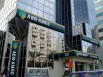 Банк Нидерландов внес Украину всписок наиболее перспективных новых рынков