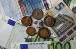 Курс евро превысил 80 руб.