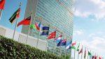 Латвия поиндексу человеческого развития ООН находится ближе к Беларуссии и РФ