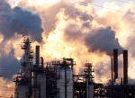 Росстат: Потребительские цены набензин снизились на0,3%