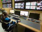 Акционеры СТС Media одобрили реализацию 0,75 доли холдингу ЮТВ
