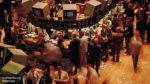 ВГонконге приостановлены торги акциями крупнейшего частного конгломерата Китая Fosun