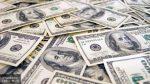 Минфин США: Россия сократила свои вклады вамериканские гособлигации
