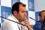 Русский шахматист Савченко занял 2-ое место наЧЕ поблицу, Рязанцев— 3-й