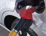 Вобласти упал вцене бензин марок АИ-92 иАИ-95
