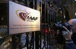 ВКК ОКР пробует решить проблемы русской лёгкой атлетики— руководитель комиссии IAAF
