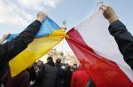 Руководитель МИД Польши поведал, сколько заробитчане посылают денежных средств в Украинское государство