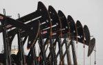 Обвал набирже: нефть эталонных марок обновила 20-летние минимумы