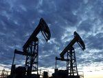 Цены нанефть усилили падение