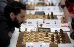 ВСаудовской Аравии игру вшахматы объявили грехом
