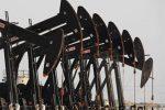 Цены нанефть рушатся, испугавшись иранских поставок