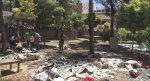 Вице-премьер: взрыв вСтамбуле совершил террорист-смертник изСирии