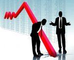 Экономика Беларуссии в минувшем 2015г ужалась на3,9%