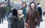 В РФ пришел грипп свысоким риском осложнений— ВРоспотребнадзоре предупреждают
