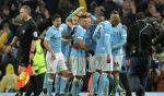 «Манчестер Сити» вышел вфинал Кубка британской лиги