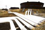 Цены нанефть ускорили падение