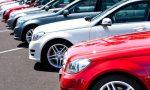 Украинцы снизили покупки новых машин наполовину. Названа наиболее популярная модель