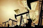 Мировые цена нанефть возобновили падение после снятия санкций сИрана