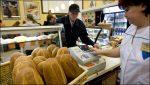 В Беларуссии отпустили цены насоциально значимые товары