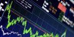 Индексы Московской биржи упали вслед западением наазиатских фондовых рынках