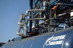 Что-то пошло нетак: «Газпром» вынудили отказаться оттуркменского газа