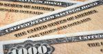 РФ увеличила вложения вгособлигации США на $6 млрд