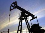 Цена нанефть Brent вновь упала ниже $30 забаррель