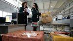 Нароссийской таможне будут вскрывать заграничные посылки