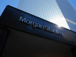 Морган Stanley значительно ухудшил экономический прогноз для Российской Федерации