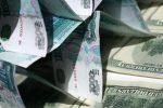 Продуктовые карточки возвратятся в РФ в следующем году