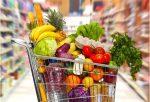 Продукты вПрикамье ссамого начала года выросли вцене на 1,6 процента