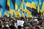 Украина угодила втоп-5 самых «несчастных» экономик