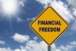 Российская Федерация опустилась на153-е место врейтинге финансовой свободы