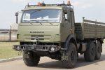 Минпромторг готов субсидировать выпуск беспилотных фургонов