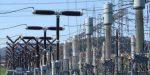Зимой потребление электрической энергии вВоронежской области показало небольшой рост