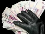«Газпромбанк» и«Промсвязьбанк» подозревали подрядчика крымского энергомоста вмошенничестве