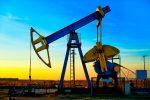 Цена нанефть Brent подпрыгнула до $35 забаррель