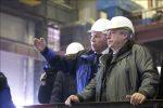 Объявлена реальная стоимость возведения четвертого блока Ростовской АЭС