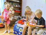 Количество граждан России, получающих менее прожиточного минимума, возросло до 19 млн человек— Минтруд