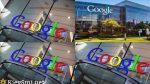 Власти Франции оштрафовали Google занесоблюдение европейского закона о«праве назабвение»