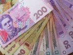 Яресько: Верификация соцвыплат даст возможность сэкономить 5 млрд. грн